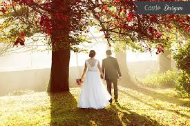 wedding backdrop ireland 20 gorgeous wedding venues in the west of ireland weddings