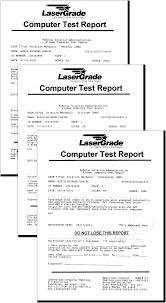 the a u0026p exam