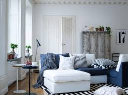 living room inspiring of design living room decoration ikea
