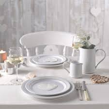 Wayfair Wedding Registry And Home Decor Items Brit Co by 27 Best Shabby Chic Newlywed Home Images On Pinterest Newlyweds
