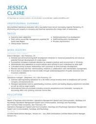 choose template my perfect resume bada 1 pinterest perfect