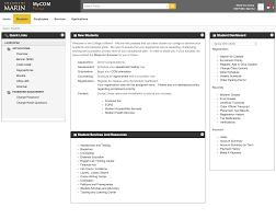 worksheet dependent verification worksheet montrealsocialmedia