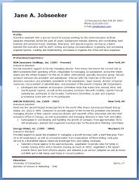 sample dentist resume doc 612792 sample of executive assistant resume example dentist resume format india administrative assistant resume find sample of executive assistant resume