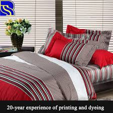 bed sheet texture bed sheet texture suppliers and manufacturers