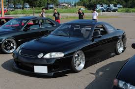 lexus sc300 race car ultimate sc soarer picture thread page 119 clublexus lexus
