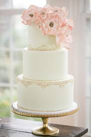 cake bakers u2014 equalove orlando florida tampa florida wedding