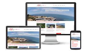 small business website design services get online australia
