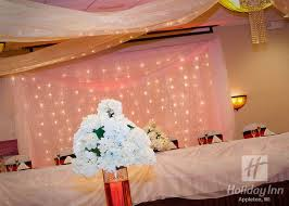 wedding venues appleton wi 18 best appleton wisconsin places to see images on