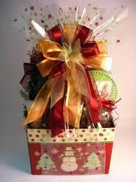 gift basket wrapping gift basket wrapping ideas bullishness info
