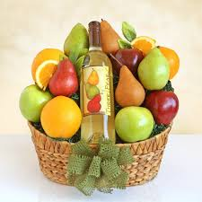fruit baskets for delivery fruit gift delivery fruit baskets delivered