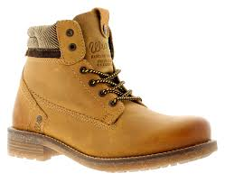 womens wrangler boots uk cheap wrangler boots shoes free delivery at wynsors