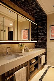 Bed Bath And Beyond Heaters Bathroom Sweet Home Wc Sweet Home Water Heater Nigeria Sweet