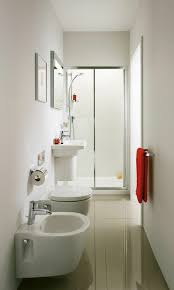 Space Saving Ideas For Small Bathrooms New Clever Furniture Small Bathroom Ideas Space Saving Furniture