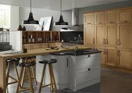 oak kitchen furniture solid wood kitchen units cabinets and doors kitchen warehouse uk