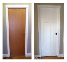 Home Interior Doors by Replacement Interior Doors Sessio Continua Interior Designs