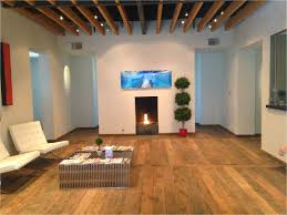 looking for scottsdale modern office space lease downtown