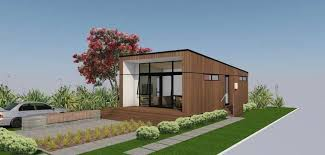 modern small home small house projects opulent design 6 small house ideas plans home