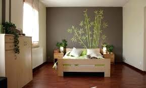 chambre parentale grise chambre parentale grise attrayant idee decoration chambre
