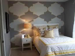 wohnideen fr teenagerzimmer stunning wohnideen teenagerzimmer wandfarbe images house design