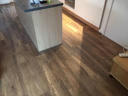 Natural Stone Laminate Flooring Laminate Flooring Tiles Natural Stone Marble Granit