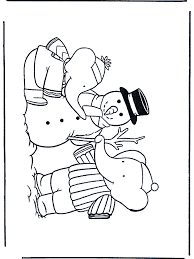 10 babar coloring pages