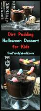 113 best halloween images on pinterest halloween recipe
