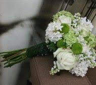 wedding flowers kilkenny 118 best white wedding flowers images on white wedding