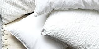 sweet home sheets the sweethome com sweet home flannel sheets gizmogroove com