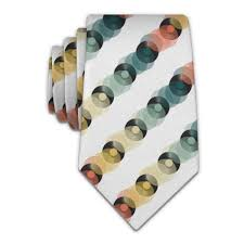 neckties patterns and custom designs knotty tie co