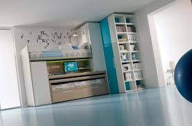 teenage bedroom styles easy teenage bedroom ideas u2013 home decor