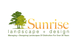 home and design logo terrific landscape logo design ideas 51 with additional create