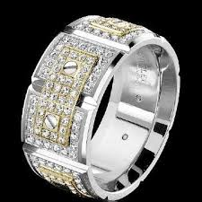 mens designer wedding rings carlexcollection s articles tagged luxury designer mens rings