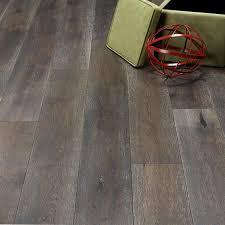 creative floors hardwood flooring price