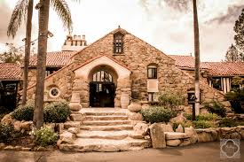 wedding venues san diego debbie and court robin harris images san diego wedding venues