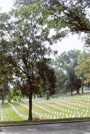 Arlington Cemetery Map Arlington National Cemetery Memorial Plaque