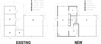 horse barn layouts floor plans krownlab