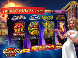 slots for android hit slots android app for pc hit slots on pc