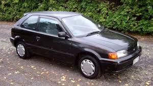 toyota hatchback 1995 toyota corolla hatch 1 reserve cash4cars cash4cars