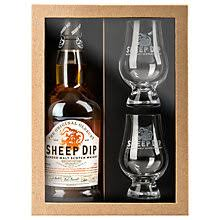 Scotch Gift Basket Whisky View All Alcohol Gifts John Lewis