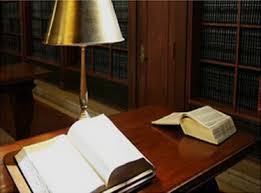 bureau avocat cabinet feki boussora avocats en tunisie consultation et