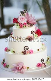 and white wedding wedding cake stock images royalty free images vectors