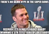 Funny Superbowl Memes - best of funny superbowl memes twenty memes to make broncos fans hate