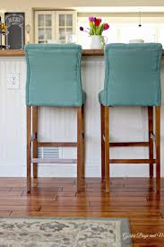 Enchanting Ikea Bar Stools High by Golden Boys And Me New Barstools