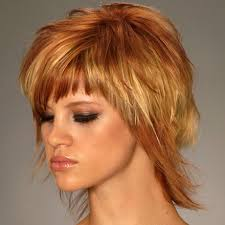 exuding warmth jamie carroll halo hair color sectioning shop
