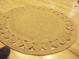 Large Round Area Rugs Cheap by Large Jute Area Rugs Roselawnlutheran