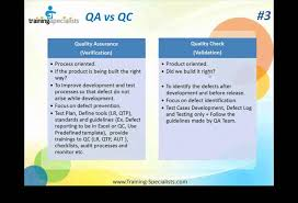 Qtp Sample Resume For Software Testers by 100 Qtp Sample Resume For Software Testers Agile Scrum