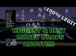 cheats for gta 5 ps4 xbox 360 gta 5 massive money drops free biggest gta 5 online cheat ps3