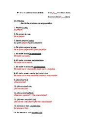 all worksheets direct object worksheets printable worksheets