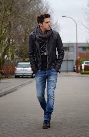 mens casual s style mens casual monday ideas with jackets