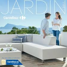 Abris Jardin Carrefour by Sillas Carrefour Jardin Conjuntos De Jardin Carrefour Sillas